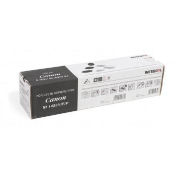 Toner CANON IR-1435/CEXV50  INTEGRAL