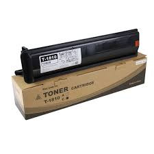 Toner TOSHIBA E 181/211/K