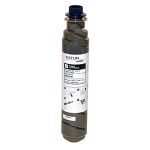 Toner AFICIO RICOH MP-2001/2501 TYPE MP2501 KATUN ACCESS