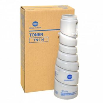 Toner Bizhub 162/163/K/V