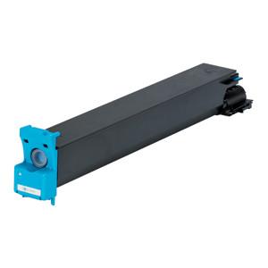 Toner BIZHUB C250/PL/K