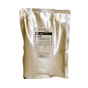 Toner refil CAN IR-2520/K