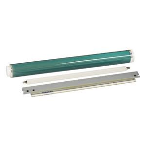 OPC-kit CANON IR-1730/1740/1750 ADVANCE 400/500 KATUN CEXV37