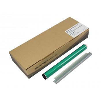 OPC-kit SF-7800/K