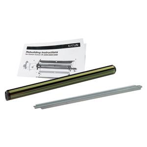 OPC-kit CANON IR-2200/2800/3300  KATUN