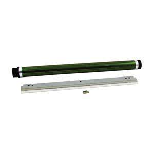 OPC-kit Bizhub 227/K