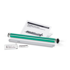 OPC-kit CANON IR-2230/2270/3025/3045/3225/3245/4570 CEXV11/CEXV12 KATUN