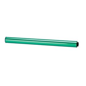OPC valjak IR ADV-C5030/K