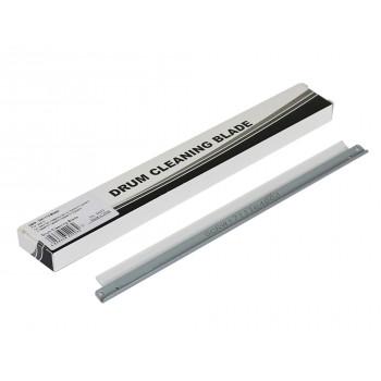 Čistač valjka Kyocera ECOSYS FS-1040/1060/FS1020MFP/FS1120MFP/FS1320MFP DK-1110-