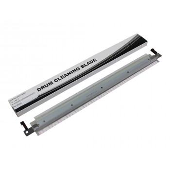 Čistač valjka CANON iR ADVANCE C5030/C5035/C5051/C5235/C5240/C5250 Stara jed.