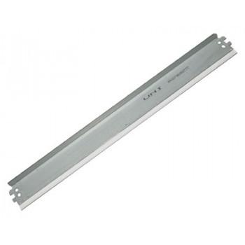 Čistač valjka HP-2100/D