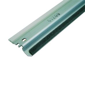 Čistač valjka HP-2600