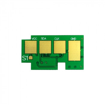 Čip za reset SCX-4650/55