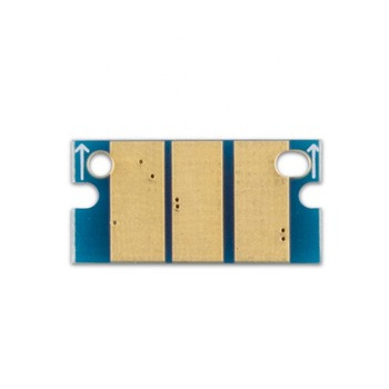 Čip za reset QMS-2400/CR