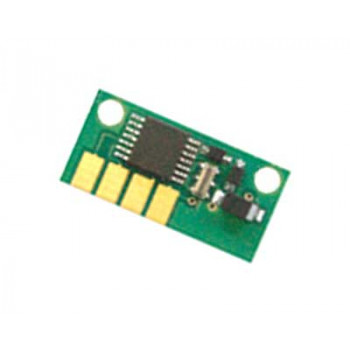 Čip za reset EPS-6200/6K