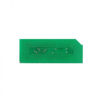 Čip za reset HP-5500/Ž