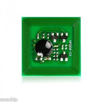 Čip za reset XEROX 4150