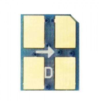 Čip za reset CLP-300/PL