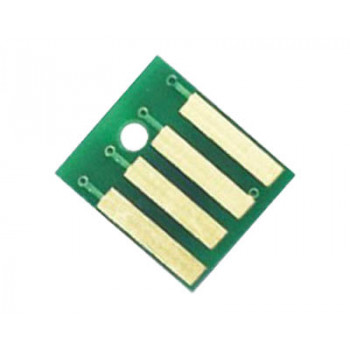Čip za reset Lexmark MS317/MS417/MX317/MX417 2.500 kopija UNIVERZALNI