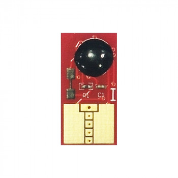 Čip za reset Lexmark Optra T630/T632/T634