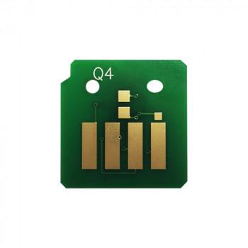 Čip za reset XERO 7530/CV