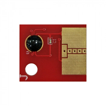 Čip za reset Lexmark Optra X203/X203N/X204/X204N 2.500 kopija