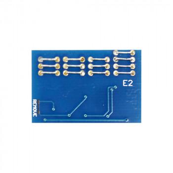 Čip za reset SCX-5635