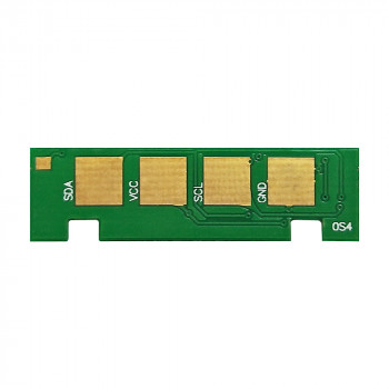 Čip za reset Samsung M2625,M2626,M2676,M2676,M2826,M2675,M2876<br />  MLT-116S 1.2K