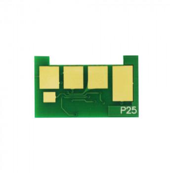 Čip za reset Samsung ML-3310/3710/5637 MLT-D205L/5.000 kopija