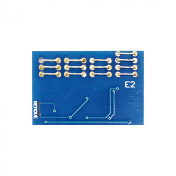 Čip za reset SCX-5635/10K