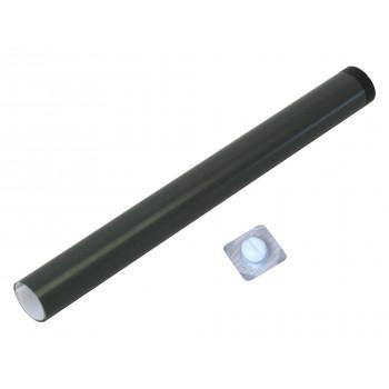 Fiksirna folija HP-4200  RM1-0013