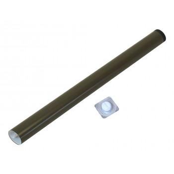 Fiksirna folija HP-5000 5100 5200  M5035   RG5-3528-film  RG5-7060-film