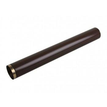 Fiksirna folija HP-4250/4300/4350/4345 Metalna OEM