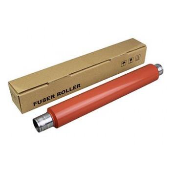 Teflonski valjak Ricoh Aficio SP5200/SP5210/  M052-4101 Zamjenski