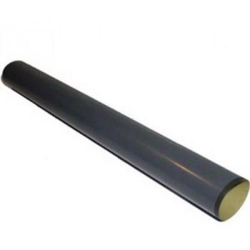 Fiksirna folija HP-P3005/2100/2200/2300/2400/2430/M3027/M3035