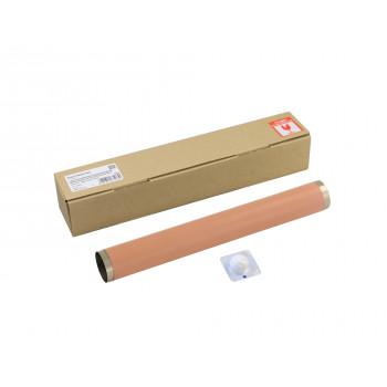 Fiksirna folija HP-P4014 P4015 P4515   RM1-4554-Film