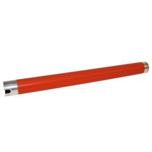 Teflonski valjak Kyocera FS-1120/1128/1300/1350/1370/ECOSYS M2035 KATUN
