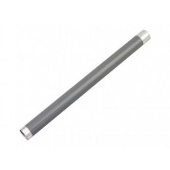 Teflonski valjak Kyocera FS-1040/1060/FS1020MFP/FS1125MFP/FS1030/