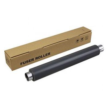 Teflonski valjak Kyocera  FS-4200/FS4300/M3550/P3045/P3060/M3645