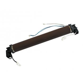 Fiksir kit  grijač sa folijom HP-P4015  P4515