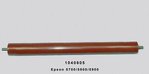 Silikonski valj.EP-1050/K