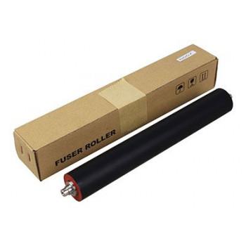 Silikonski valjak Aficio SP5200/5210