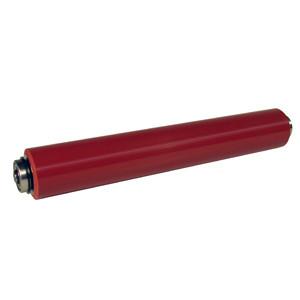 Silikonski valjak Canon IR 7200 8500 105 7086 7095 7105
