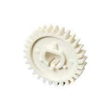 Zupčanik silikonskog valjka  HP-1320/2400/M2727