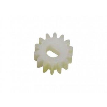 Zupčanik HP-4200/4300/14T