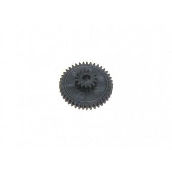 Zupčanik HP-4200/4300/15T