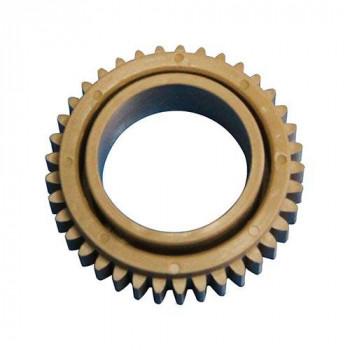 Zupčanik teflonskog valjka ML-3050    **JC66-01192A