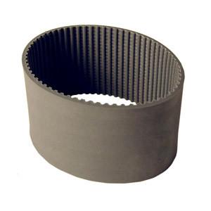 Belt za ADF Ricoh Aficio 2035 2045 DF-70 DF-76 B3512222