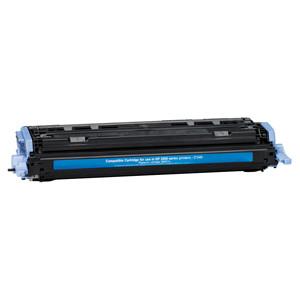 KETRIDŽ HP-2600/PL/K