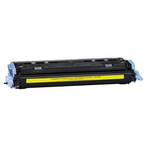 KETRIDŽ HP-2600/Ž/K